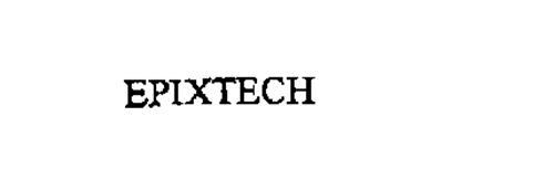 EPIXTECH