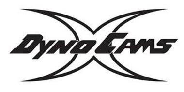 X DYNO CAMS