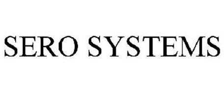 SERO SYSTEMS