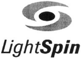 LIGHTSPIN