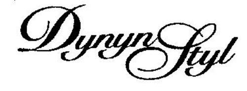 DYNYNSTYL