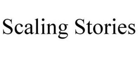 SCALING STORIES