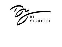 DY DI YUSUPOFF