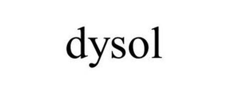 DYSOL