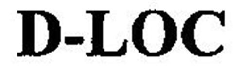 D-LOC