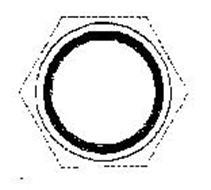 Dyson Corporation, The