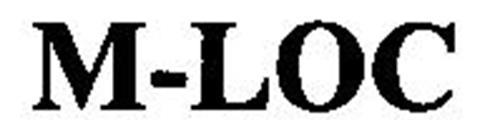 M-LOC