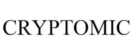 CRYPTOMIC