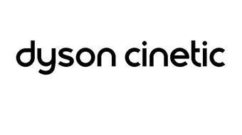 dyson cinetic - Dyson Cinetic