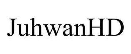 JUHWANHD