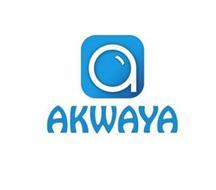A AKWAYA