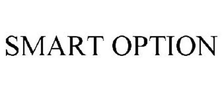 SMART OPTION