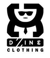 DZINE CLOTHING