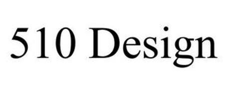 510 DESIGN