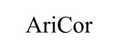 ARICOR