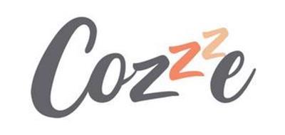 COZZZE