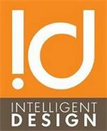 ID INTELLIGENT DESIGN