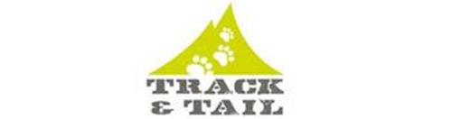 TRACK & TAIL
