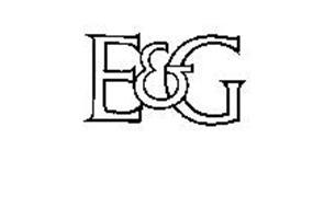 E & G