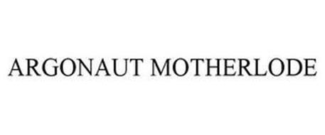 ARGONAUT MOTHERLODE
