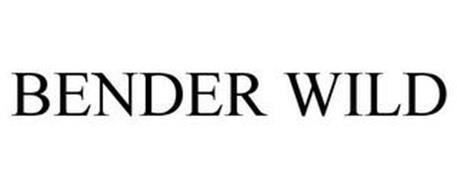 BENDER WILD