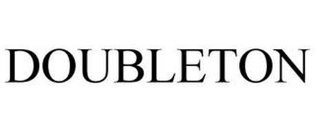 DOUBLETON
