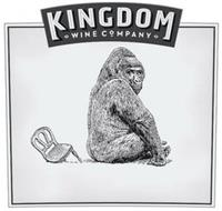 KINGDOM WINE COMPANY