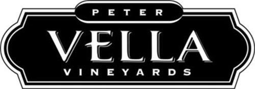 PETER VELLA VINEYARDS
