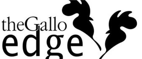 THE GALLO EDGE