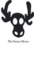 THE STONEY MOOSE