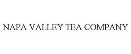 NAPA VALLEY TEA COMPANY