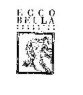ECCO BELLA HOLISTIC REMEDIES