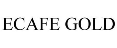 ECAFE GOLD