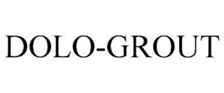 DOLO-GROUT