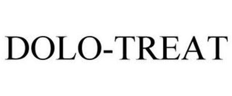 DOLO-TREAT