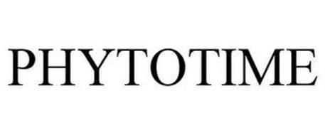 PHYTOTIME