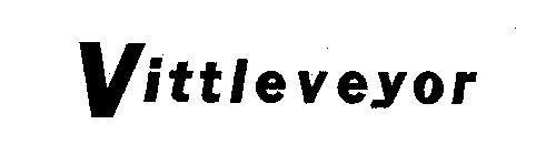 VITTLEVEYOR