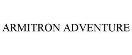 ARMITRON ADVENTURE