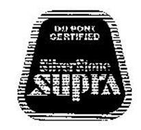 DU PONT CERTIFIED SILVERSTONE SUPRA
