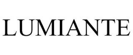 LUMIANTE