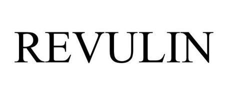 REVULIN