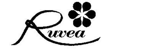 RUVEA