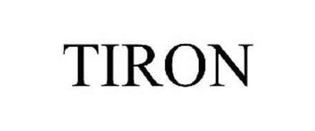 TIRON