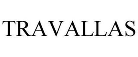 TRAVALLAS