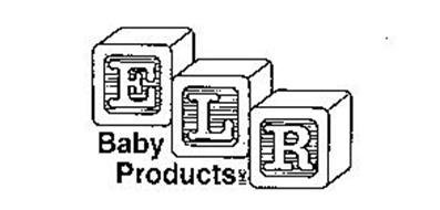 E L R BABY PRODUCTS INC