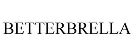 BETTERBRELLA