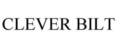 CLEVER BILT