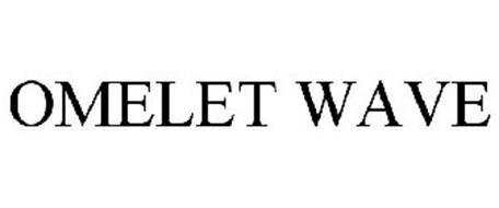 OMELET WAVE