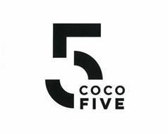 5 COCO FIVE