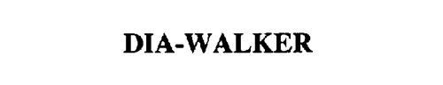 DIA-WALKER